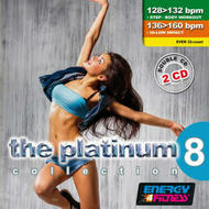 240780 The Platinum 8