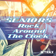 240803 Seniors-Rock-Around-The-Clock