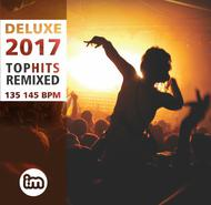 240882 deluxe 2017 top hits MI-ANN017-A 300