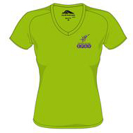 GEV_TeeShirtPES-CoupeCintree_N14-Face-Vert