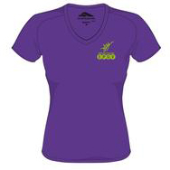 GEV_TeeShirtPES-CoupeCintree_N14-Face-Violet