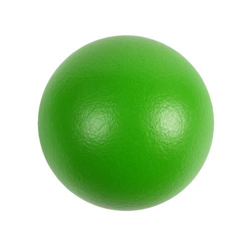 Color : Blue SMX Peau de Mouton Anti-d/éflagrante /Épaississement Bouncing Ball Ballon de Fitness 65cm Yoga Balle poign/ée Balle Adulte Grand Boule de Yoga for Perdre du Poids