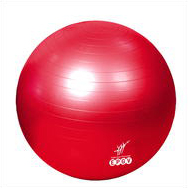 160015_ballonsgymball-rouge