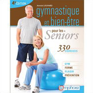 210007-gymnastiquese_812dba