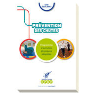 210111_PreventionChutePersonnesAgees_N14