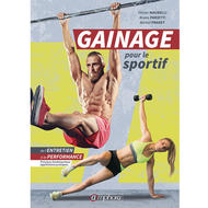 210337_Gainage_Sportif_N18