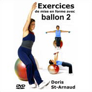 220008_exercicesballon_2