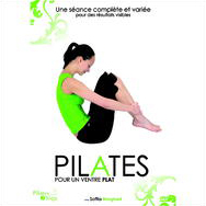220162_pilatesventreplat