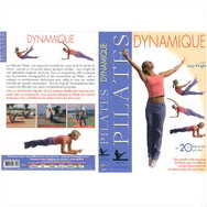 220192-pilatesdynamique-n11