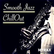 240628_SmoothJazzChillOut_N19