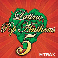 240679_Latino-Pop-Anthems5_N16