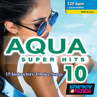 240818_AQUA_SUPER_HITS_10_EFF501-2F_N18
