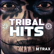 240828 Tribal-Hits ok