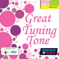 240830_great_tuning_tone_EFF487-2F_N18