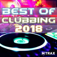 240837 Best-of-Clubbing-2018 ok