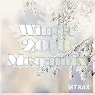240847 Winter-2018-Megamix ok