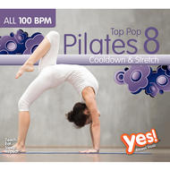 240854_top_pop_pilates_8_YES1259-2F_N18