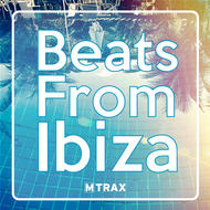 240870_Beats-From-Ibiza-Cover_N18