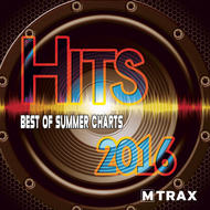 240872_Hits-2016-Best-of-Summer-Charts-Cover_N18