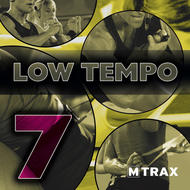 240883-Low-Tempo-7-Cover_N18