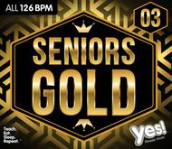 240894 Seniors gold 3 ok