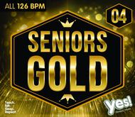 240896 Seniors gold 4 ok