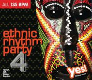 240898 Ethnic rhythm party 4 ok