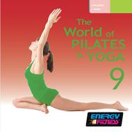 240909 The worl of pilates 9  ok