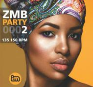 240911 ZMB party 2 ok