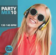 240932 Party mix 10
