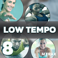240994_LowTempo8_N19