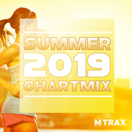 241029-Summer-2019-Chartmix-Cover_N19