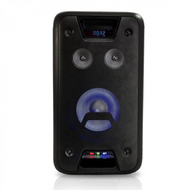 310185_SOUND-BOX-PORTABLE-AUTONOME-FREESOUND300_N19