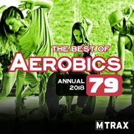 Aerobics-79-Best-Of-Annual-2018-Cover