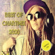 Best-of-Chartmix-2020-Cover