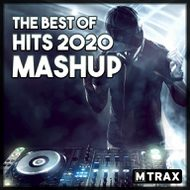 Best-of-Hits-2020-Mashup-Cover-768x768