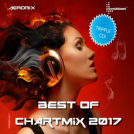 BEST OF CHARTMIX 2017