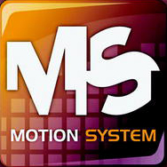 logo-motionsystem