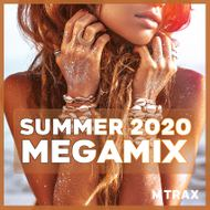 Summer-2020-Megamix-Cover