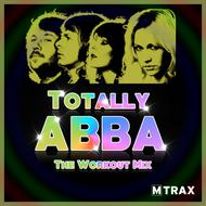 Totally-Abba-Cover