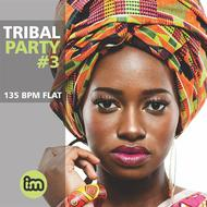 Tribal party 3 240965